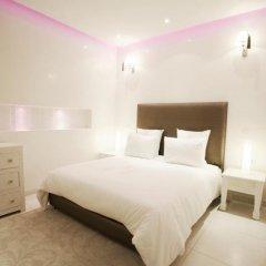 Отель Bibazia Марокко, Марракеш - отзывы, цены и фото номеров - забронировать отель Bibazia онлайн комната для гостей фото 4