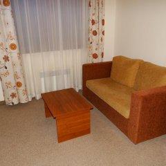 Апартаменты Apartment Pere Toshev Bansko Студия фото 2