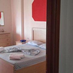 Отель Saranda Fantastic Албания, Саранда - отзывы, цены и фото номеров - забронировать отель Saranda Fantastic онлайн детские мероприятия