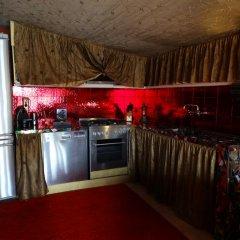 Отель Paradijs Eiland Нидерланды, Хазерсвауде-Рейндейк - отзывы, цены и фото номеров - забронировать отель Paradijs Eiland онлайн в номере