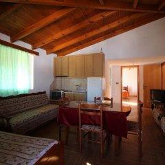 Отель Vila Caushi (Rooms&Apartments) Албания, Ксамил - отзывы, цены и фото номеров - забронировать отель Vila Caushi (Rooms&Apartments) онлайн в номере фото 2