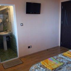 Отель Guest House Emi Балчик удобства в номере