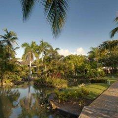 Отель Melia Caribe Tropical - Все включено Пунта Кана фото 5