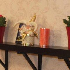 Гостиница Antre na Fontanke Hostel в Санкт-Петербурге 6 отзывов об отеле, цены и фото номеров - забронировать гостиницу Antre na Fontanke Hostel онлайн Санкт-Петербург гостиничный бар