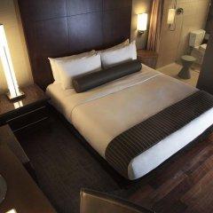 Dana Hotel and Spa 4* Стандартный номер с различными типами кроватей фото 11