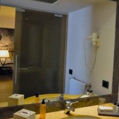 Hotel Federico II - Central Palace 4* Полулюкс с различными типами кроватей фото 6