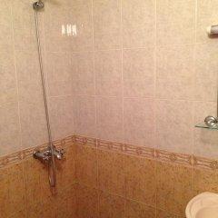 Hotel Diveda Свети Влас ванная