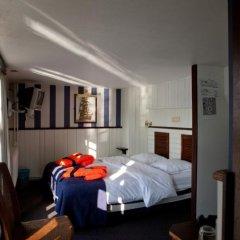 Отель De Barge Бельгия, Брюгге - отзывы, цены и фото номеров - забронировать отель De Barge онлайн комната для гостей фото 3