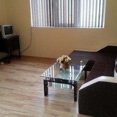 Отель Tryavna Apartment Болгария, Трявна - отзывы, цены и фото номеров - забронировать отель Tryavna Apartment онлайн детские мероприятия