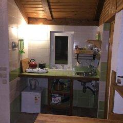 Гостиница Вилла Мыс Кадош удобства в номере