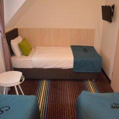 Stay Inn Hotel Студия фото 2
