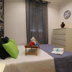 Отель Apartamentos Dali Madrid Испания, Мадрид - отзывы, цены и фото номеров - забронировать отель Apartamentos Dali Madrid онлайн спа