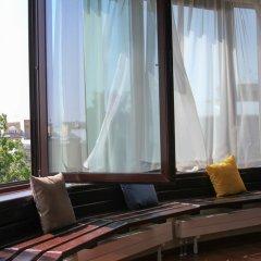 Мини-Отель Офицерский 3* Люкс фото 8