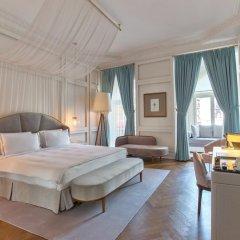 Отель Mr CAS Hotels Стандартный номер с различными типами кроватей фото 11