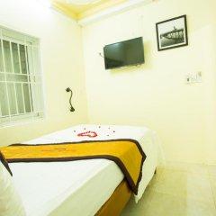 Отель Riverside Pottery Village 3* Стандартный номер с различными типами кроватей фото 4
