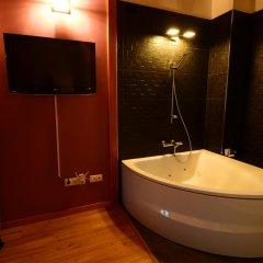 Отель Casa Angiz Etxea ванная