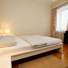Гостиница Life на Белорусской комната для гостей фото 14