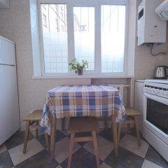 Апартаменты Olga Apartments on Khreschatyk Апартаменты с 2 отдельными кроватями фото 3