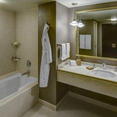 Sheraton Columbus Hotel At Capitol Square 4* Стандартный номер фото 3