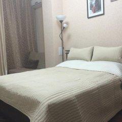 Гостиница Студио Светлана Апартаменты с различными типами кроватей фото 2