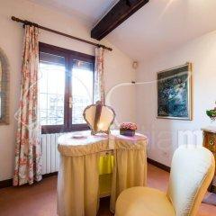 Отель Ca' Affresco Италия, Венеция - отзывы, цены и фото номеров - забронировать отель Ca' Affresco онлайн детские мероприятия