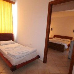 Hotel Vola комната для гостей