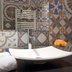 Отель Sweet Inn St Honore Ethnic ванная фото 2