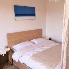 Отель Nice Cocoon комната для гостей фото 2