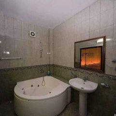 Отель Motel 111 Албания, Тирана - отзывы, цены и фото номеров - забронировать отель Motel 111 онлайн спа