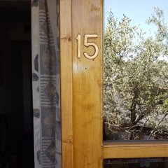 Colorina Apart Hotel & Spa 3* Апартаменты фото 50