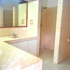 Отель Chaya Villa Guest House 3* Стандартный номер с различными типами кроватей фото 12