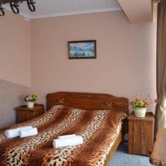 Hotel Marilen в номере
