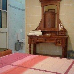 Отель Ta Joseph Мальта, Шевкия - отзывы, цены и фото номеров - забронировать отель Ta Joseph онлайн ванная