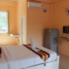 Отель Budchui Village2 2* Стандартный номер с различными типами кроватей фото 24
