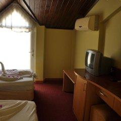 Rizzi Hotel удобства в номере