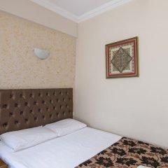 Hotel Sultan's Inn детские мероприятия
