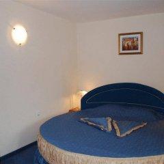 Hotel Italia Nessebar 3* Полулюкс с разными типами кроватей фото 2