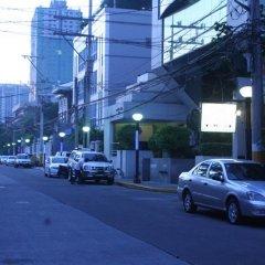 Отель Casa Nicarosa Hotel and Residences Филиппины, Манила - отзывы, цены и фото номеров - забронировать отель Casa Nicarosa Hotel and Residences онлайн фото 5