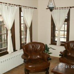 """Отель Guest house """"The House"""" Болгария, Ардино - отзывы, цены и фото номеров - забронировать отель Guest house """"The House"""" онлайн комната для гостей"""