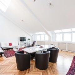 Отель Duschel Apartments City Center Австрия, Вена - отзывы, цены и фото номеров - забронировать отель Duschel Apartments City Center онлайн помещение для мероприятий