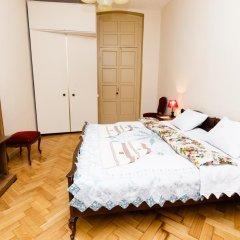 Отель GL Hostel Грузия, Тбилиси - отзывы, цены и фото номеров - забронировать отель GL Hostel онлайн комната для гостей фото 2