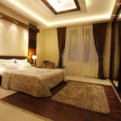Отель City Code Exclusive комната для гостей фото 3