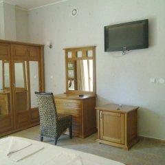 Hotel Black Sea 3* Апартаменты фото 3