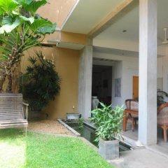 Отель Gomez Place Шри-Ланка, Негомбо - отзывы, цены и фото номеров - забронировать отель Gomez Place онлайн фото 5