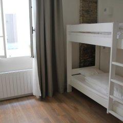 Отель Slo living hostel Франция, Лион - отзывы, цены и фото номеров - забронировать отель Slo living hostel онлайн удобства в номере