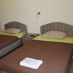 Отель Арнаутский 3* Стандартный номер фото 10