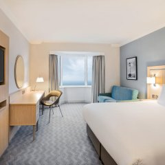 Отель Jurys Inn Brighton Waterfront 4* Стандартный номер
