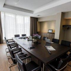 Отель Ozo Hotel Нидерланды, Амстердам - 9 отзывов об отеле, цены и фото номеров - забронировать отель Ozo Hotel онлайн помещение для мероприятий фото 2