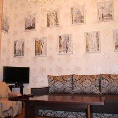 Гостиница Kniazia Romana 4 интерьер отеля фото 2