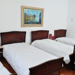 Amazonas Palace Hotel 3* Стандартный номер с различными типами кроватей фото 4